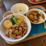 【都内】現地を訪れたいけど今は我慢。アジアな雰囲気が楽しめる台湾料理屋さん