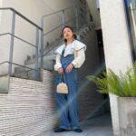 <全国>お洒落をもっと楽しく♡初心者にオススメの古着屋5店舗で新鮮なコーデ