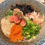 和も洋もエスニックも網羅しちゃいます。東京で食べられる4種類の麺のお店10選
