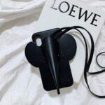 欲しいものLISTに追加けって〜い♡どどんと『LOEWE』アイテム11選