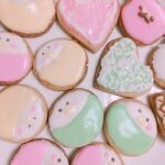 おうち時間に女子力上げたい。初心者さんでも簡単にできるお菓子作りレシピ♡