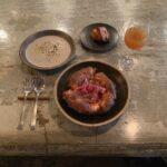 リピしたくなるtasteはここにあり。代々木〇〇駅にある絶品料理のおすすめ店6選