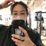クラシックな眼鏡に、パールのネックレス。お洒落さん愛用のアイテムをチェックして