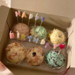 バースデーは盛大にお祝いしよ!誕生日月にお得なサービスを受けられるアプリ4選