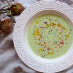 最近温かいスープにハマってます♡毎日でも食べたい簡単美味しいレシピ10選