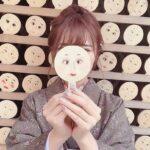京都の魅力を再発見!着物で巡る観光スポット4選&周辺お洒落カフェ