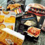もう試した?一度食べたら忘れられない。フランスの冷凍食品専門店Picardの魅力