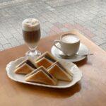 喫茶店の街、名古屋。味も見た目もgoodなカフェ&スイーツショップ4選