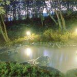 今回の旅行の主役は泥パック。いつもとちょっぴり変わった楽しみが味わえる温泉4選