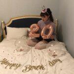 みんなの誕生日サプライズが可愛い♡そんな素敵な誕生日サプライズに必要なアレコレ