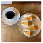 喫茶店×小説=最高の休日。レトロな雰囲気を味わえる作品&純喫茶をご紹介