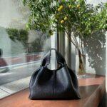 パリジェンヌが愛してやまない『Polene』。5万円以下で旬のバッグをget♡