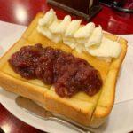 求めているのは落ち着ける場所。なんでもない日に行きたい横浜の喫茶店4選