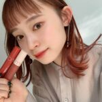 かわいいあの子の愛用コスメって?MERY it girlの素顔にクローズアップ♡【vol.1】