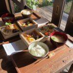 ボリューム満点の定食が魅力!お腹を空かせて行ってみたい東京・神奈川のお店6選