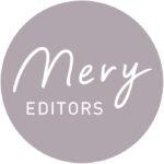 EDITORSのロゴ