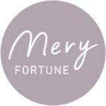 mery-fortuneロゴ