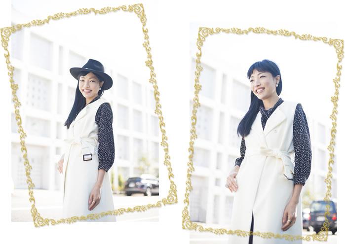 宮田理江さんの写真2枚