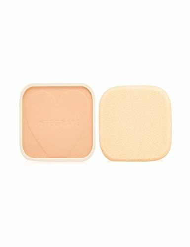 INTEGRATE(インテグレート) プロフィニッシュファンデーション オークル10 やや明るめの肌色