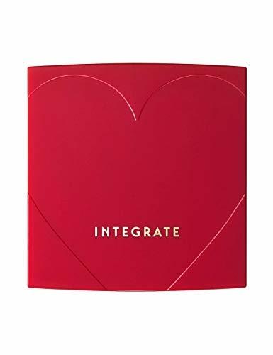 INTEGRATE(インテグレート) コンパクトケース Ra