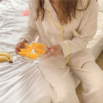習慣にしたい朝ごはん、オススメメニューは?ポイントとレシピを押さえLet's朝活