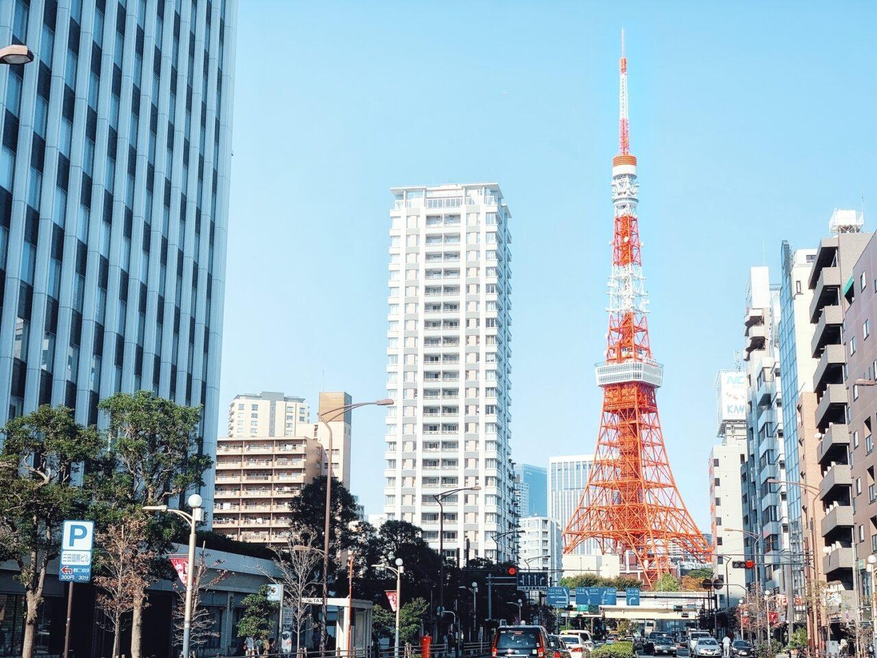 みんなが気になるスポーツを大公開♡東京オリンピックで注目している競技ランキングTOP5