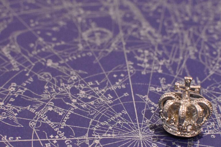 星座イメージ画像