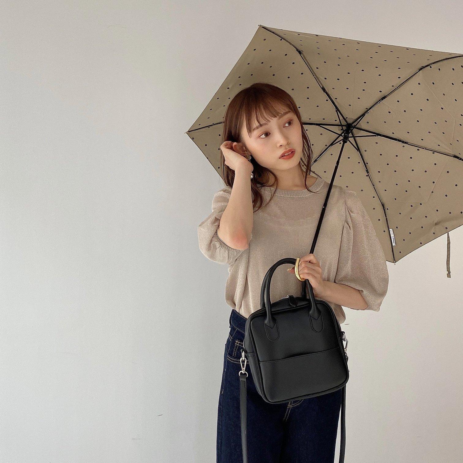 MERY shop 傘