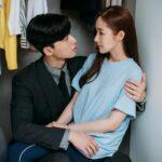 韓ドラ展「キム秘書はいったい、なぜ?」