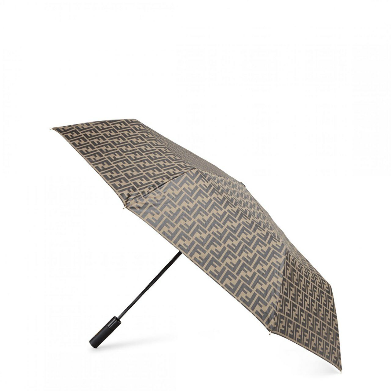 フェンディの父の日ギフトコレクションの折りたたみ傘
