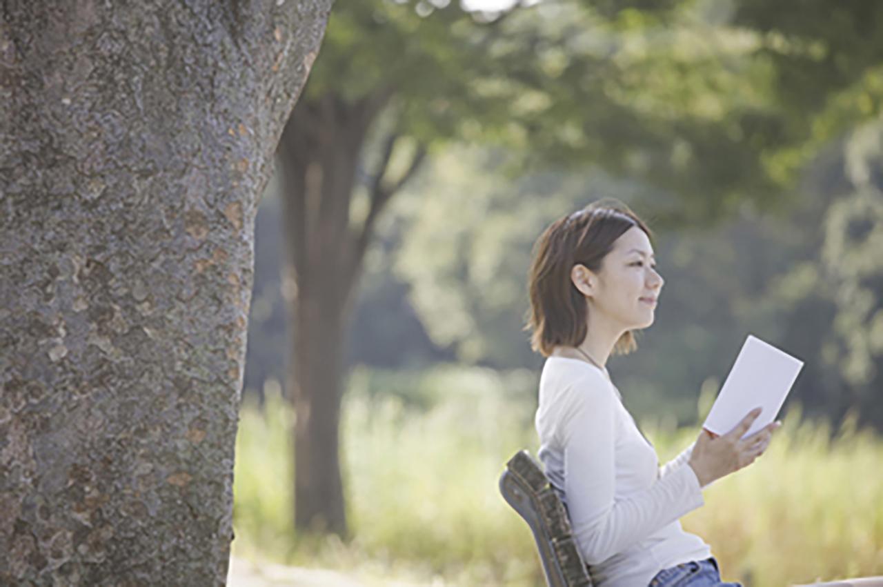 恋愛小説のおすすめ30選 学生から大人まで夢中になれる名作を厳選紹介!