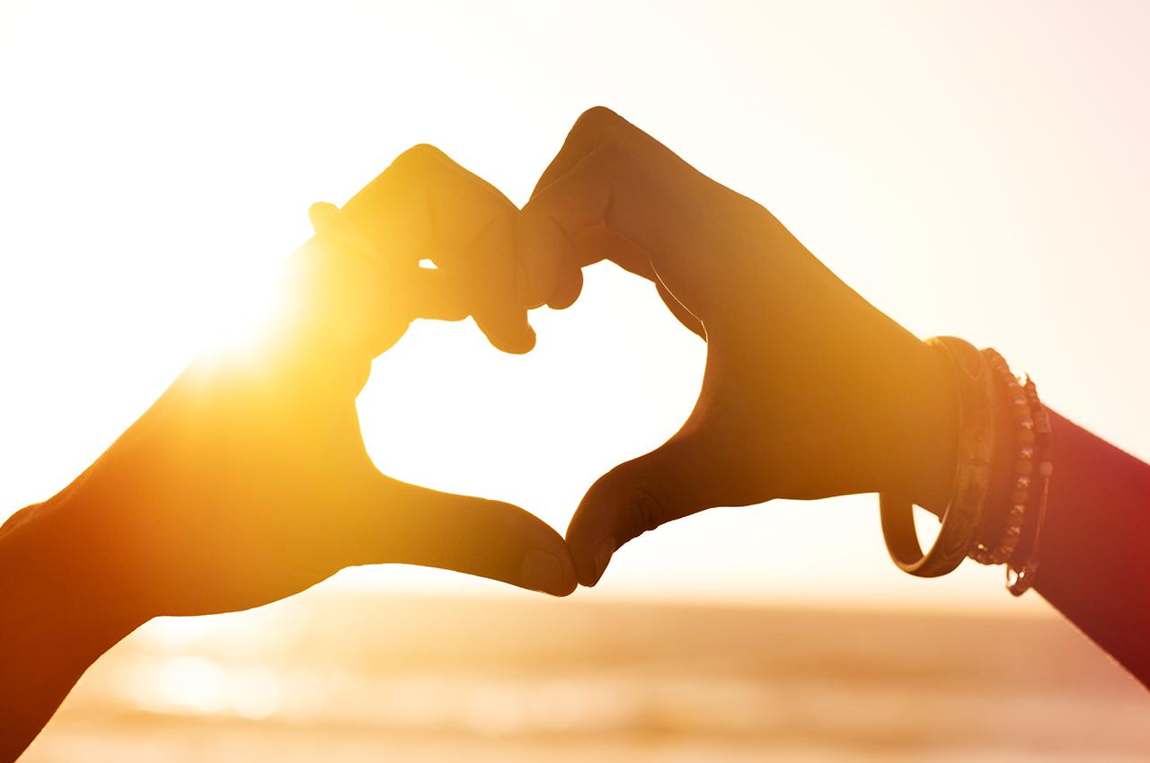 行動心理学とは?仕事や恋愛で使える心理と脈ありサインの見分け方