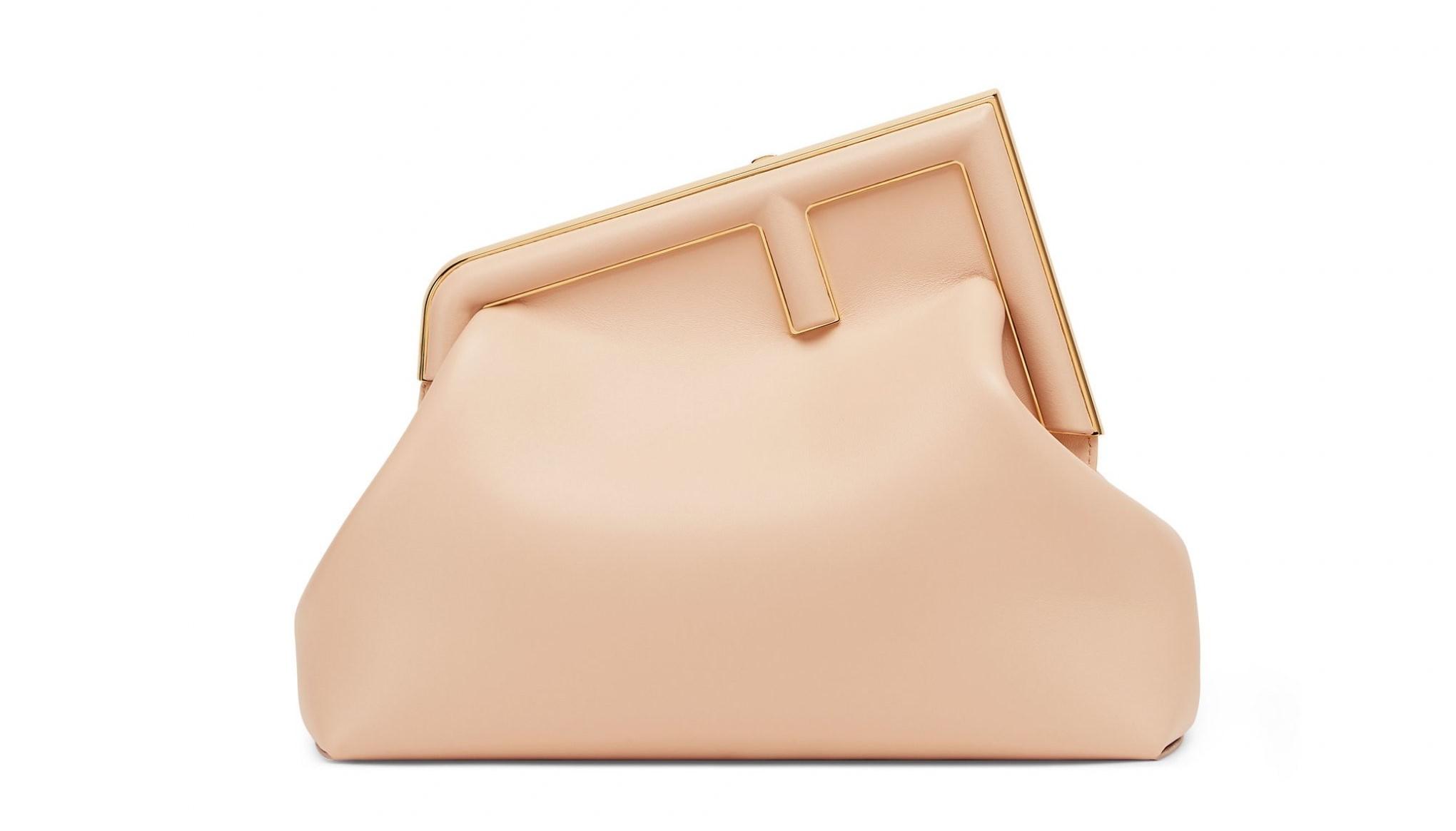 FENDIのバッグ