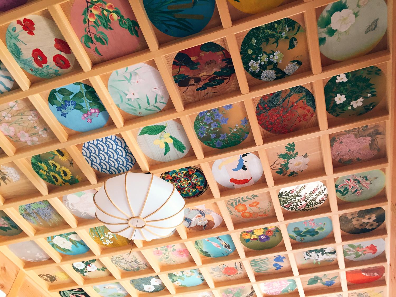 京都スポット